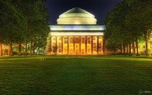 mit_boston