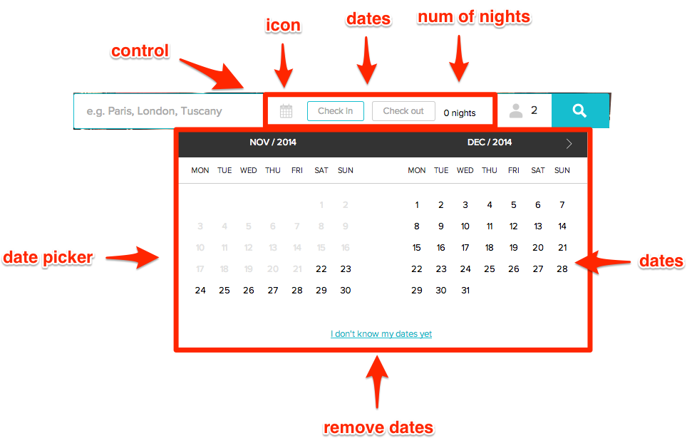 calendar_new_visual_components